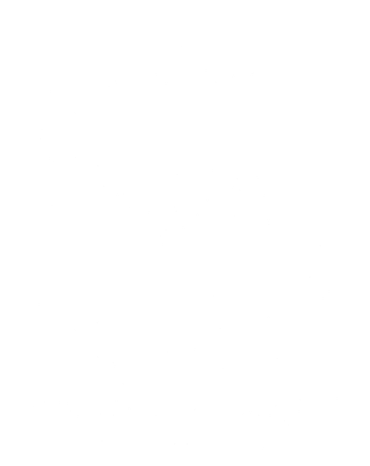 2018 All-City Logo